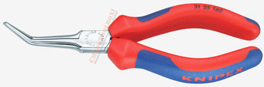 3125 160  Knipex Grab Needle Nose Pliers