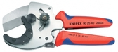 90 25 40   Knipex Pipe Cutter