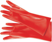 98 65 41 Knipex   ELECTRICIANS' GLOVES - 1,000V - SIZE 10