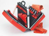 98 99  14 Knipex Universal Tool SET