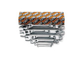 BETA 000420070 42 /S26-26 COMBINATION WRENCHES IN BOX 42 /S26