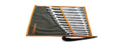 BETA 000550159 55 /BV8-EMPTY WALLET FOR 55/B8 55 /BV8