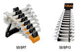 BETA 000550190 55 /SPV-EMPTY DISPLAY FOR 55/SP13 55 /SPV
