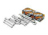 BETA 000730210 73 /S13-13 SMALL WRENCHES 73 IN BOX 73 /S13