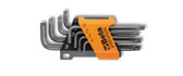 BETA 000970263 97 RTX/SC8-8 WRENCHES 97RTX WITH DISPLAY 97 RTX/SC8