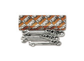 BETA 001420074 142 /S15-15 WRENCHES 142 IN BOX 142 /S15