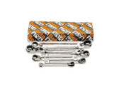 BETA 001420330 142 AS/8-8 WRENCHES 142AS IN BOX 142 AS/8