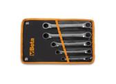 BETA 001950070 195 /BV5-EMPTY WALLET FOR 195-195P /B5 195 /BV5