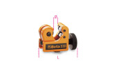 BETA 003320001 332-MINI PIPE CUTTER 332