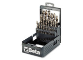BETA 004150419 415 /SP19-19 DRILLS 415 WITH DISPLAY 415 /SP19