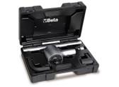 BETA 005600210 560 /C12-560/12 + ACCESS.IN PLASTIC CASE 560 /C12