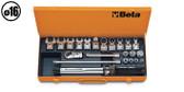 BETA 006710010 671 /C10-TORQUE BAR 668/10 + ACCESSORIES 671 /C10