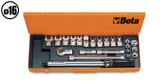 BETA 006710020 671 /C20-TORQUE BAR 668/20 + ACCESSORIES 671 /C20