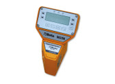 BETA 006820040 682 /400-ELECTRONIC DIGITAL TORQUE METER 682 /400