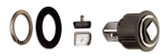 BETA 009200866 920 /R50-SPARE ROTATING FOR 920/50 920 /R50
