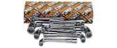 BETA 009320082 932 /S25-25 WRENCHES 932 IN BOX 932 /S25