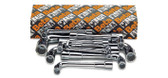 BETA 009370081 937 /S17-17 WRENCHES 937 IN BOX 937 /S17
