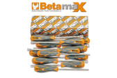BETA 009430030 943 BX/S12-13 HI-TORQUE 943BX IN BOX 943 BX/S12