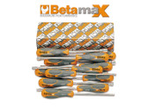 BETA 009440062 944 BX/S12-12 HEXAGON SOCKETS 944BX 944 BX/S12