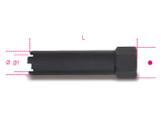 BETA 009600151 960 G-SOCKET FOR DIESEL ENGINE INJECTORS 960 G
