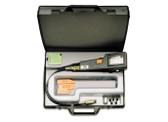 BETA 009600250 960 CMB-INSTRUMENT CONTROLLING COMPRES. 960 CMB