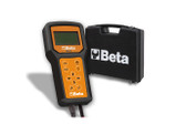 BETA 009600300 960 TP-DIGITAL PRESSURE TESTER 960 TP