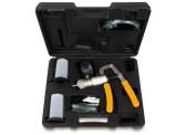 BETA 009600777 960 P-PRESSURE/DEPRESSURE TESTER + ACCE. 960 P