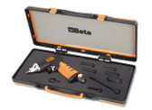 BETA 009600780 960 KPC-REVERSIBLE IMPULSE EXTRACTOR 960 KPC