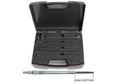 BETA 009600790 960 EPC-TOOLS FOR REMOVING BROKEN 960 EPC