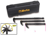 BETA 009660103 966 /C3-SET OF 3 LEVERS 966 966 /C3