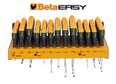 BETA 012030304 1203 /E4P-WALL-MOUNTED DISPLAY 85 SCREW. 1203 /E4P