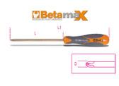 BETA 012720801 1272 BAPH1-SPARK-PROOF SCREWDRIVERS PH 1272 BAPH1