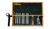 BETA 012810510 1281 BG/B28A-SET OF 900 + 1281 IN WALLET 1281 BG/B28A