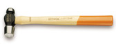 BETA 013770134 1377 340-BALL PEIN HAMMERS WOODEN SHAFTS 1377 340