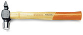 BETA 013780157 1378 570-JOINER'S HAMMERS WOODEN SHAFTS 1378 570