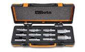 BETA 014330311 1433 /C11-ROLLER STUD EXTRACTORS 11PCS 1433 /C11