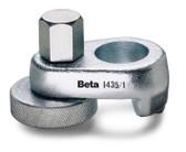 BETA 014350002 1435 /1-ECCENTRIC STUD EXTRACTOR 1435 /1