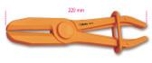 BETA 014810130 1481PL /C-PLASTIC HOSE PLIERS 1481PL /C