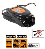 BETA 014980330 1498 CB/300-ELECTRONIC BATTERY CHARGER 1498 CB/300
