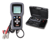BETA 014980400 1498 TB/12-DIGITAL BATTERY TESTER, 12V 1498 TB/12