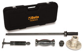BETA 015300300 1530 /C5-WHEEL HUB & BEARING PULLING KIT 1530 /C5
