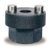 BETA 015570299 1557 V-IMPACT SOCKETS VOLVO LEAF SPRINGS 1557 V