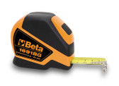 BETA 016910110 1691 BG/10-MEASURING TAPES BETAGRIP 10M 1691 BG/10