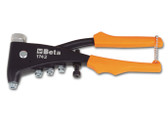 BETA 017420001 1742-RIVETING PLIERS FOR THREADED RIVETS 1742