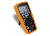 BETA 017600020 1760 /RMS-DIGITAL MULTIMETER 1760 /RMS