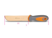 BETA 017760801 1776 BA-SPARK-PROOF KNIFE 1776 BA