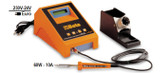 BETA 018230030 1823 RS-SPARE SOLDERING IRON FOR 1823 1823 RS