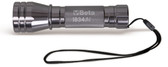 BETA 018340020 1834 M-LED TORCHES 3AAA 1834 M