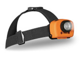BETA 018360100 1836-ARTICULATED LED HEADLAMP 1836