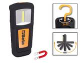 BETA 018380010 1838 COB-RECHARGEAB. INSPECTION LED LAMP 1838 COB